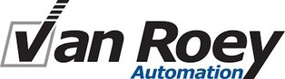 Van Roey Automation